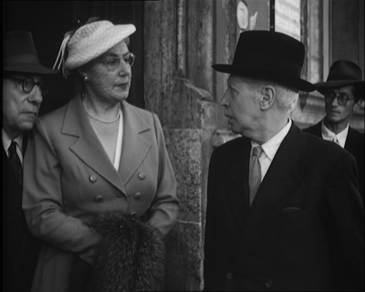 Umberto D film still 4