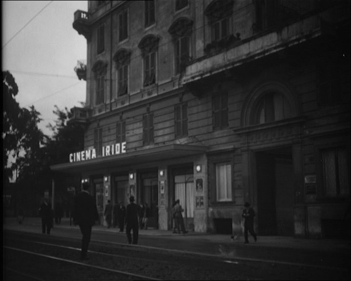 Umberto D film still 5