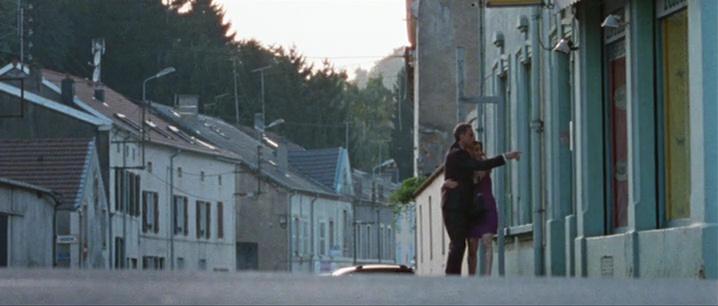 Alléluia film still 1