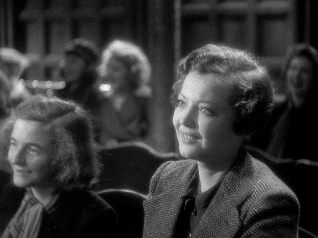 sabotage film 1936