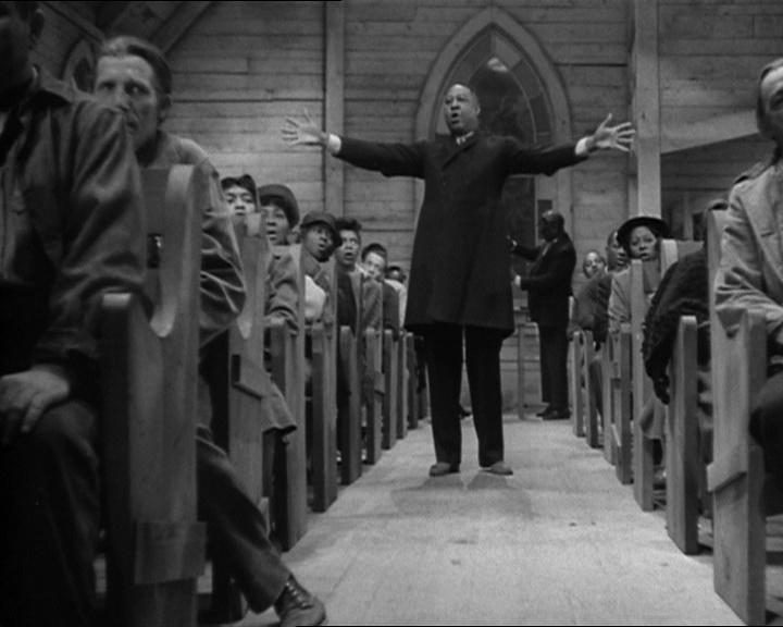 Sullivan's Travels film still 1