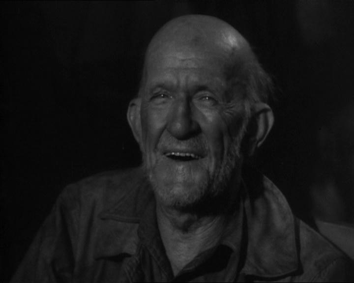Sullivan's Travels film still 5