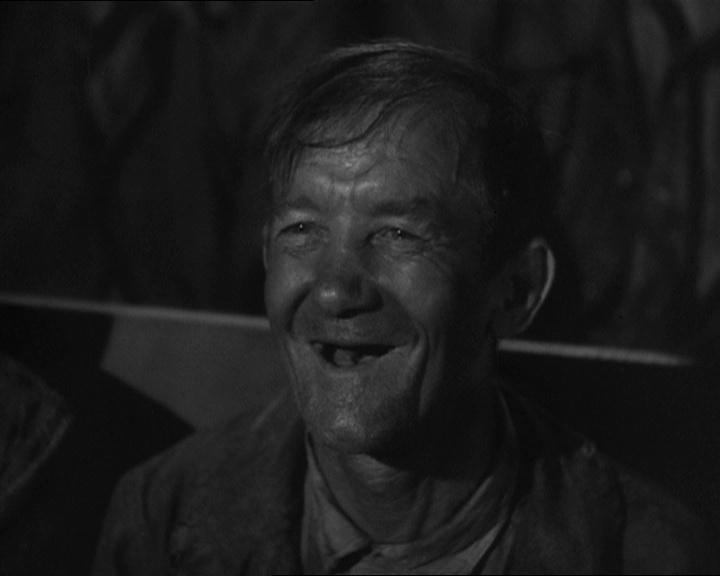 Sullivan's Travels film still 6
