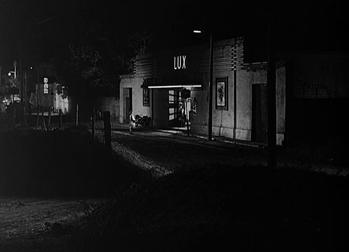 The Nights of Cabiria film still 1