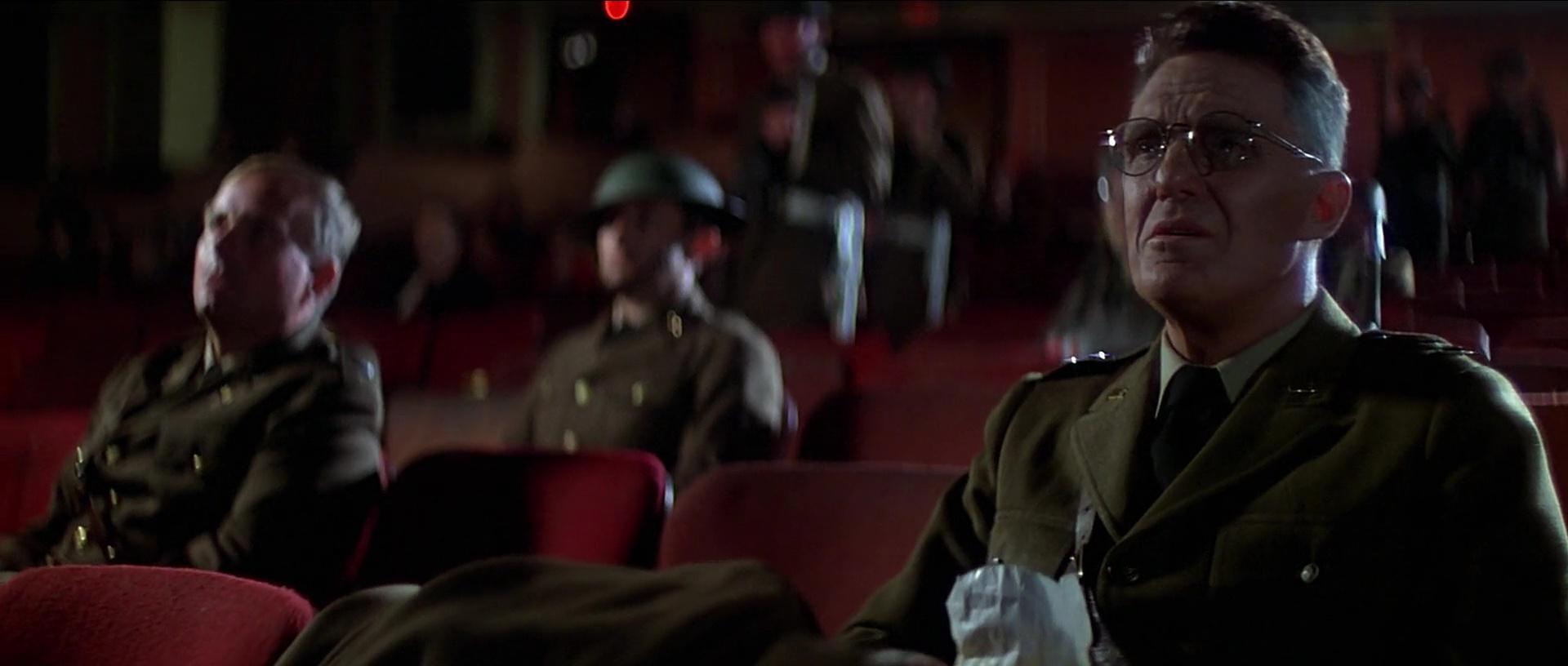 1941 film still 6