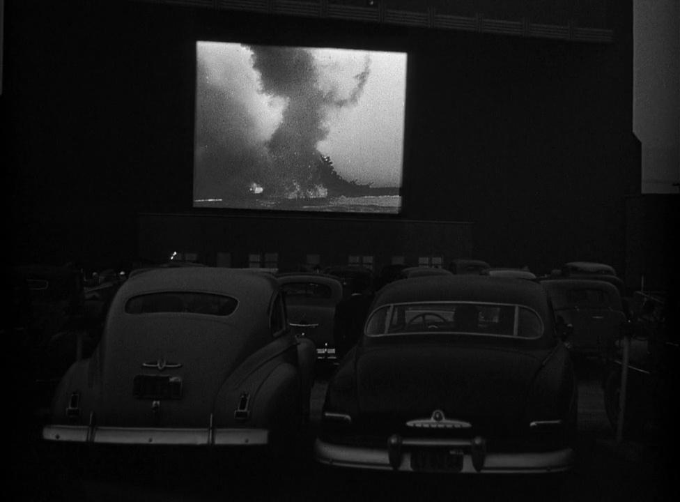 White Heat film still 7