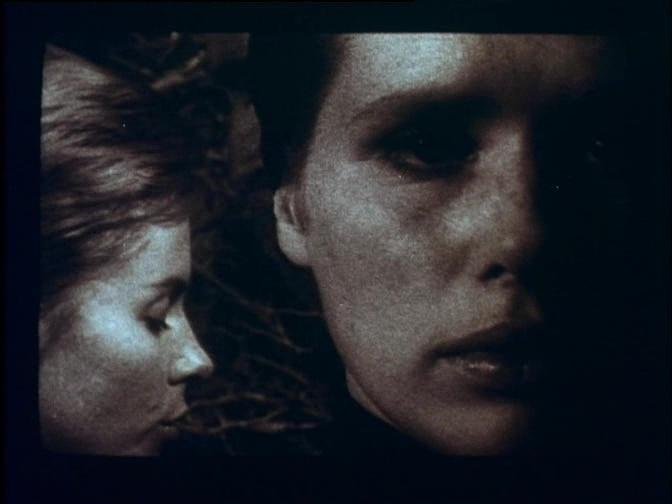 A Dream of Passion film still 2
