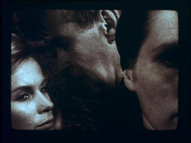 A Dream of Passion film still 3