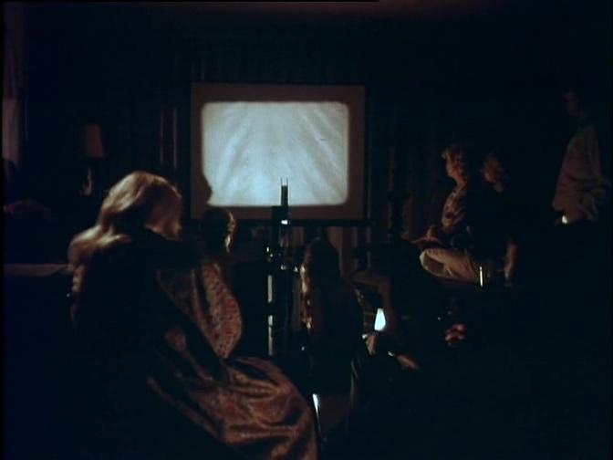 A Dream of Passion film still 8