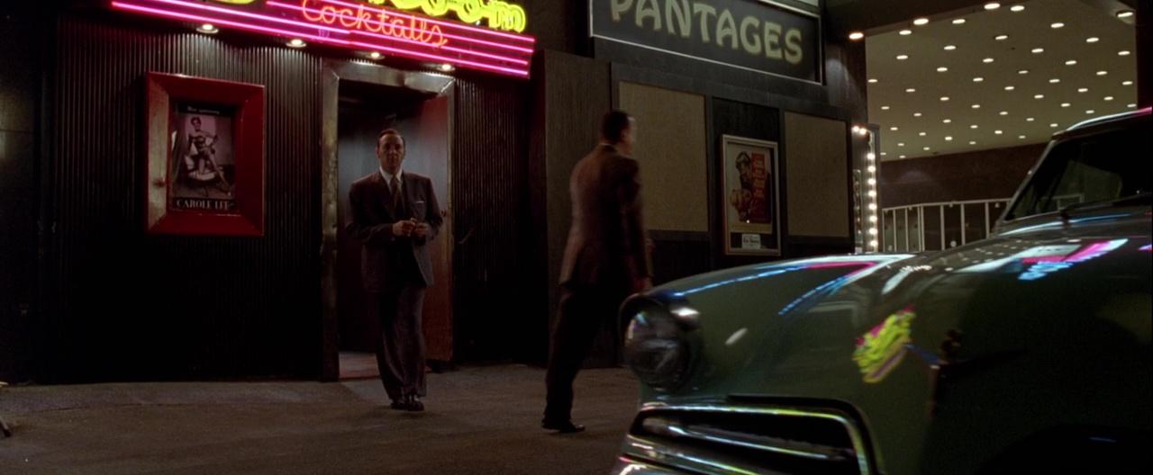 L.A. Confidential film still 1