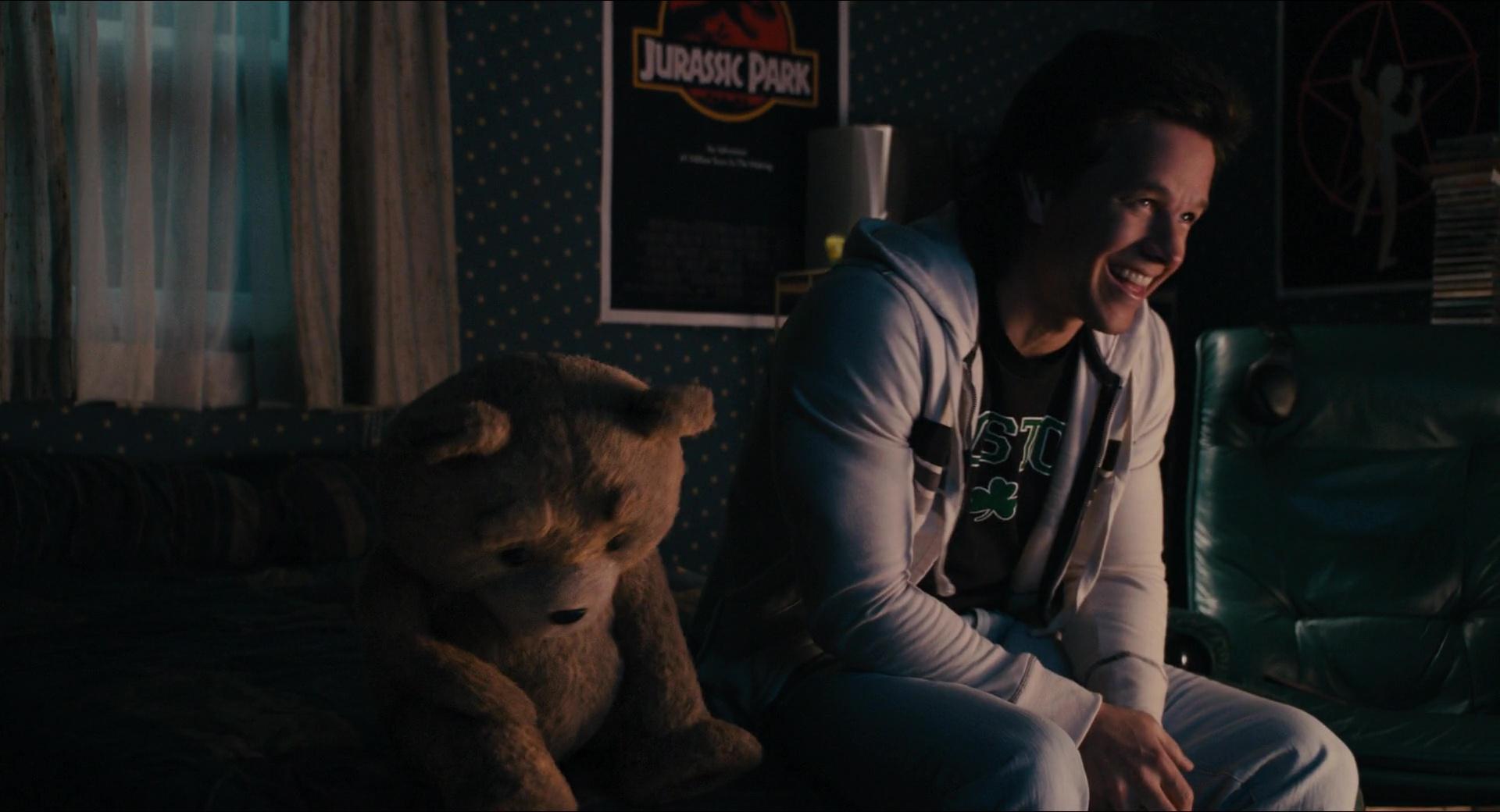 Ted film still 4