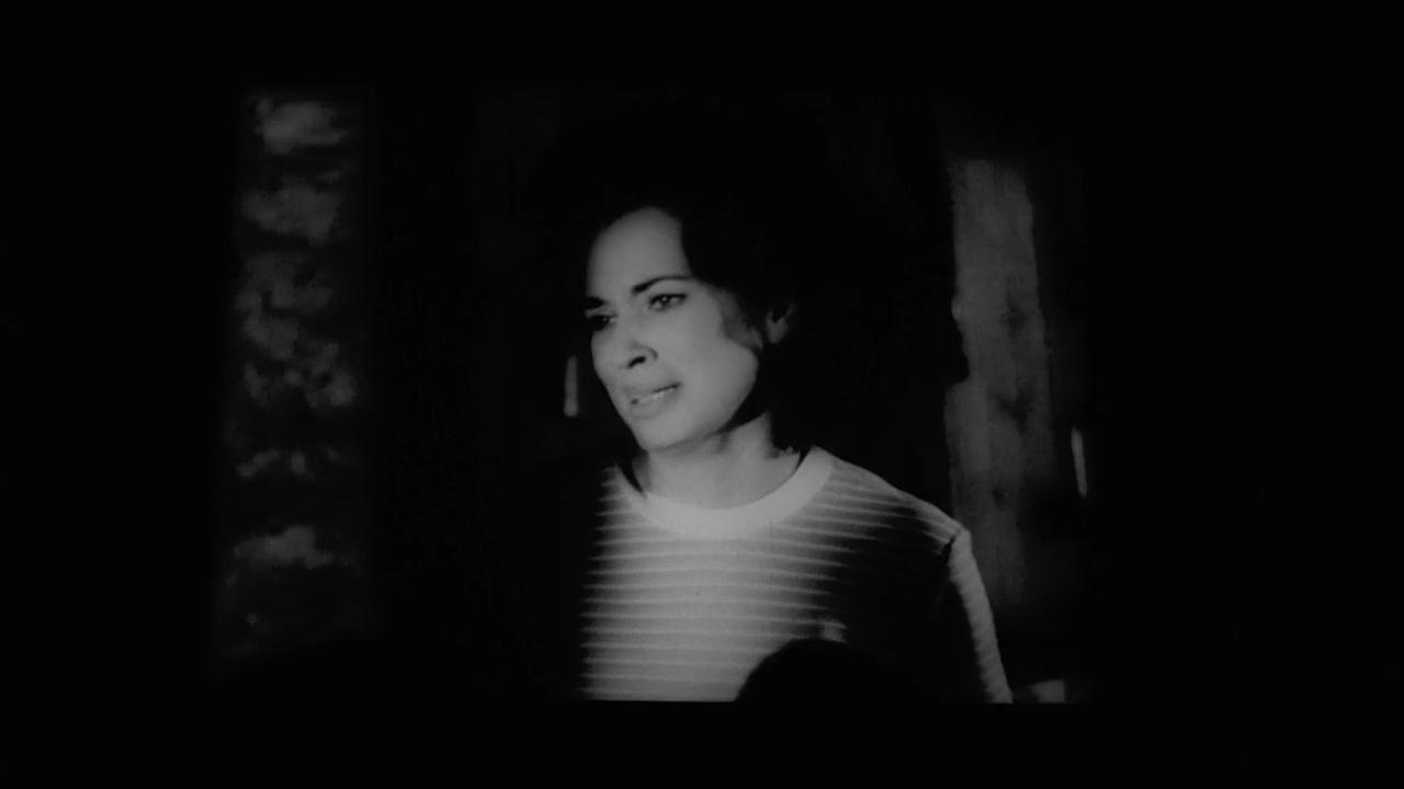 Christiane F film still 3