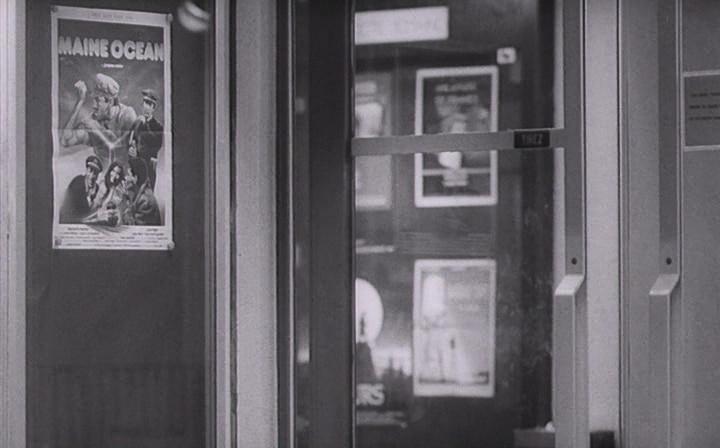 Les Baisers de Secours film still 1