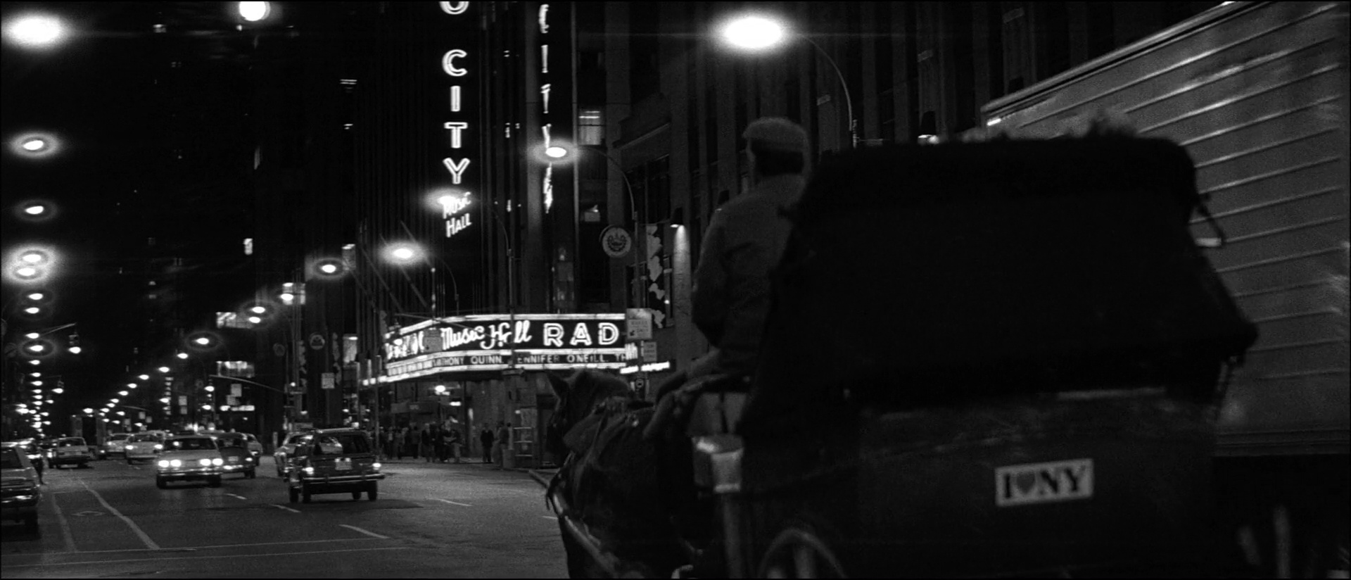 Manhattan film still