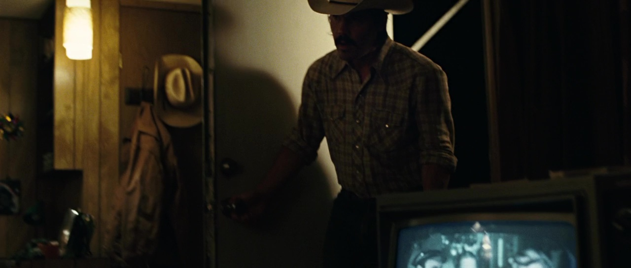 No Country for Old Men film still 2