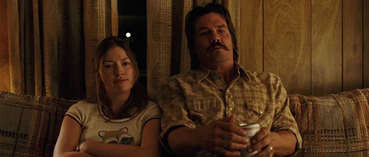 No Country for Old Men film still 4