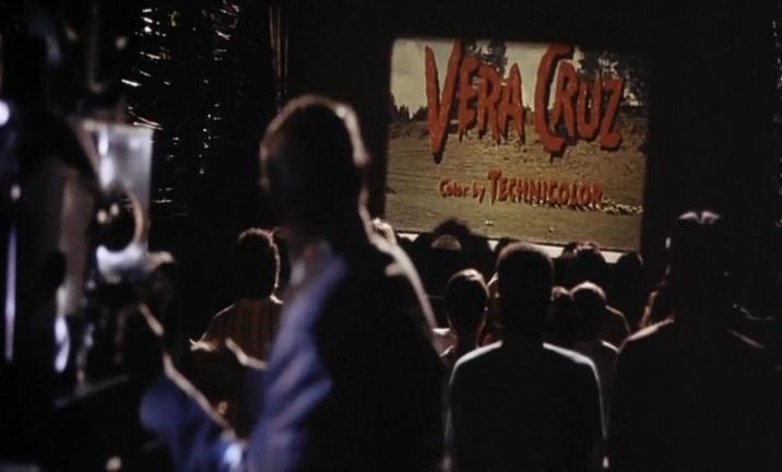 Perdita Durango film still 2