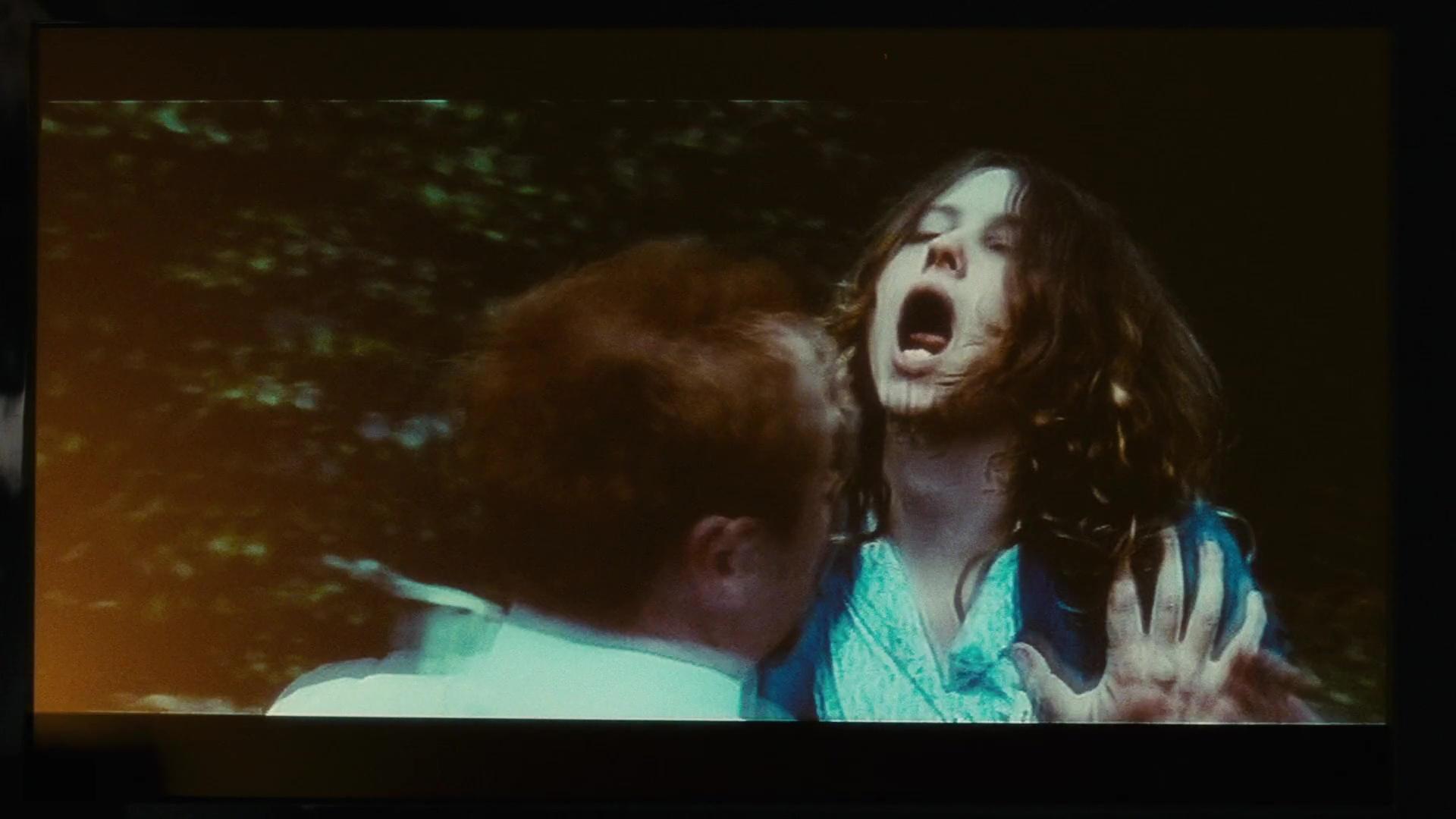 Scream 4 film still 2