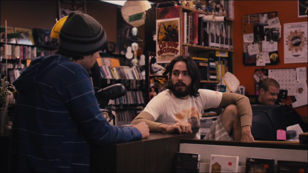 Good Dick film still 5