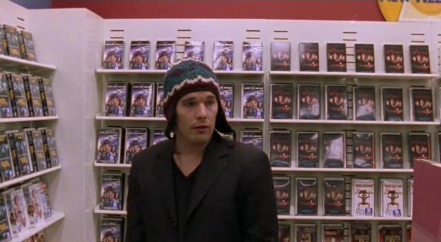Hamlet film still 2