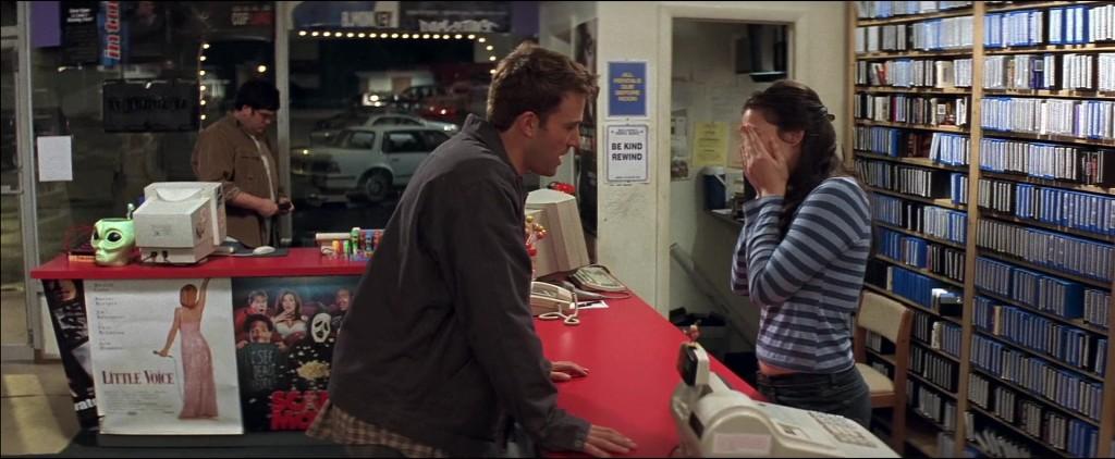 Jersey Girl film still 10
