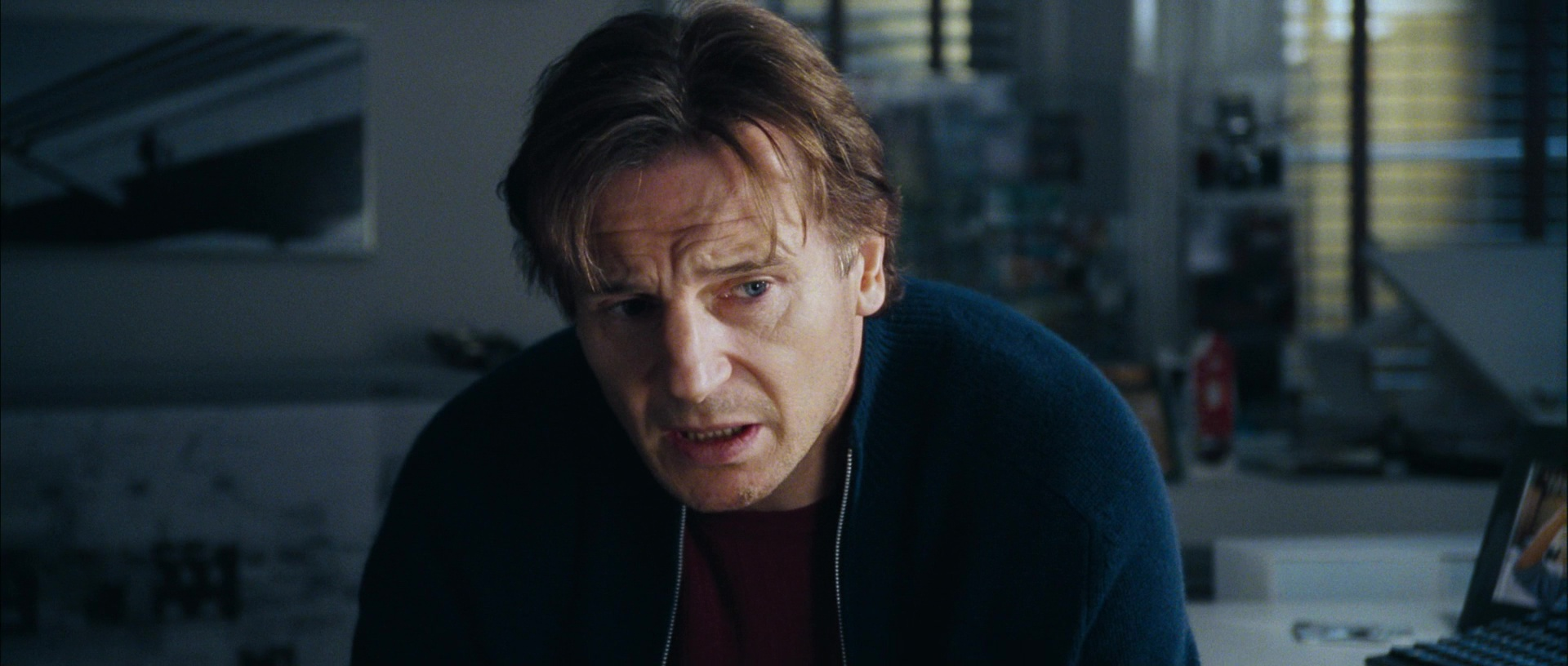 Love Actually film still 1