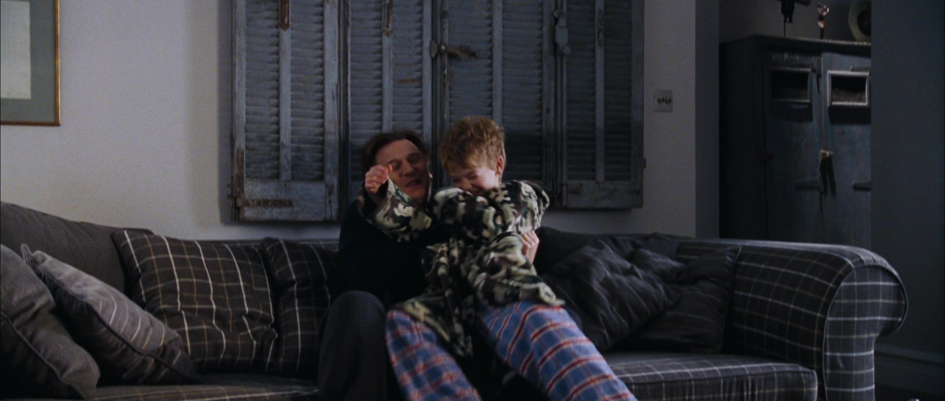 Love Actually film still 6