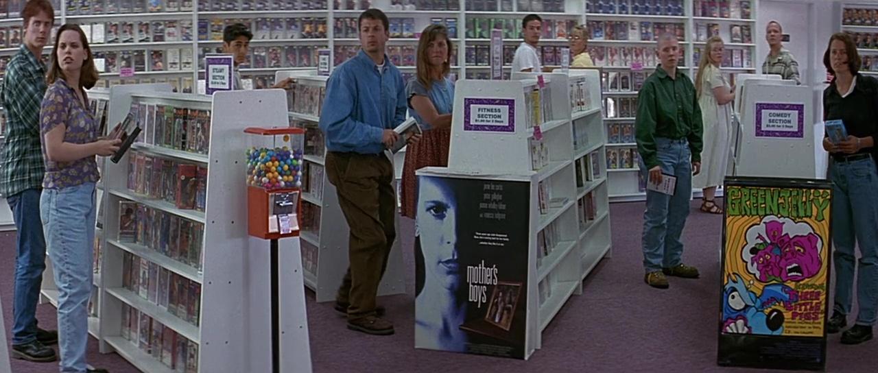 Scream film still 8