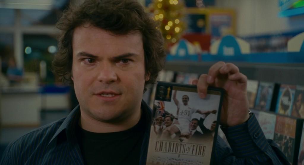 The Holiday film still 4