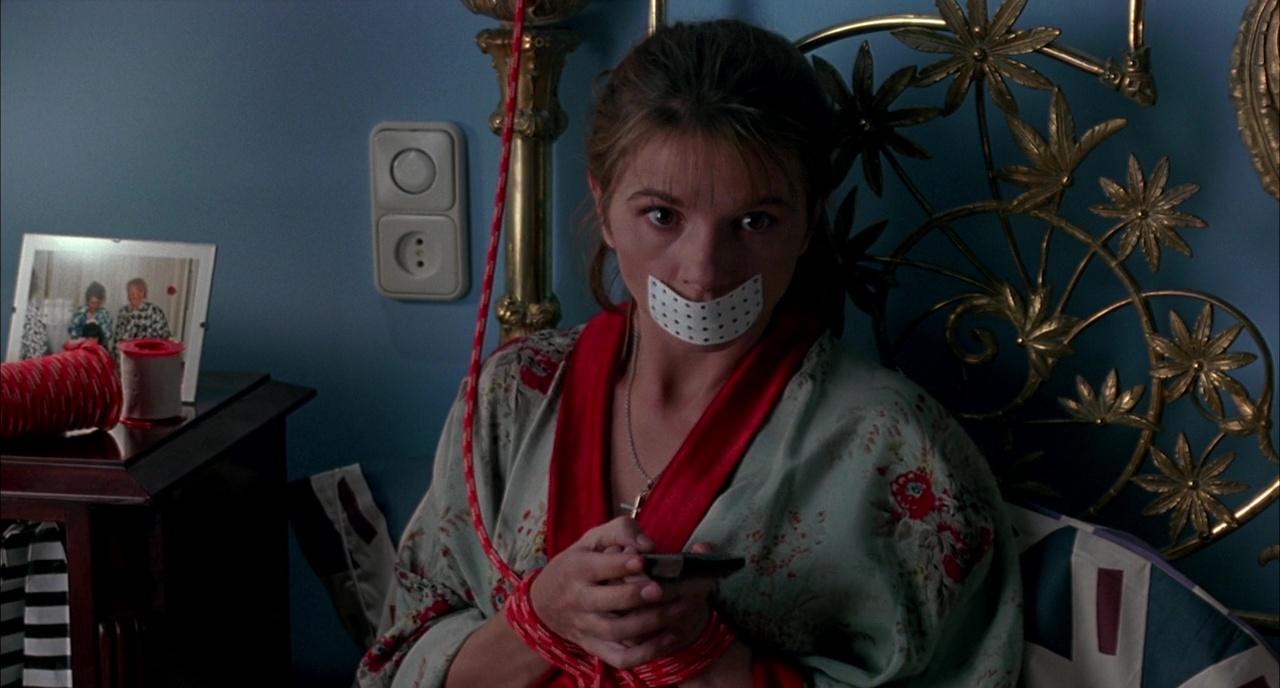 Tie Me Up! Tie Me Down! film still 6
