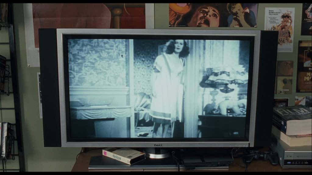 Watching the Detectives film still 8