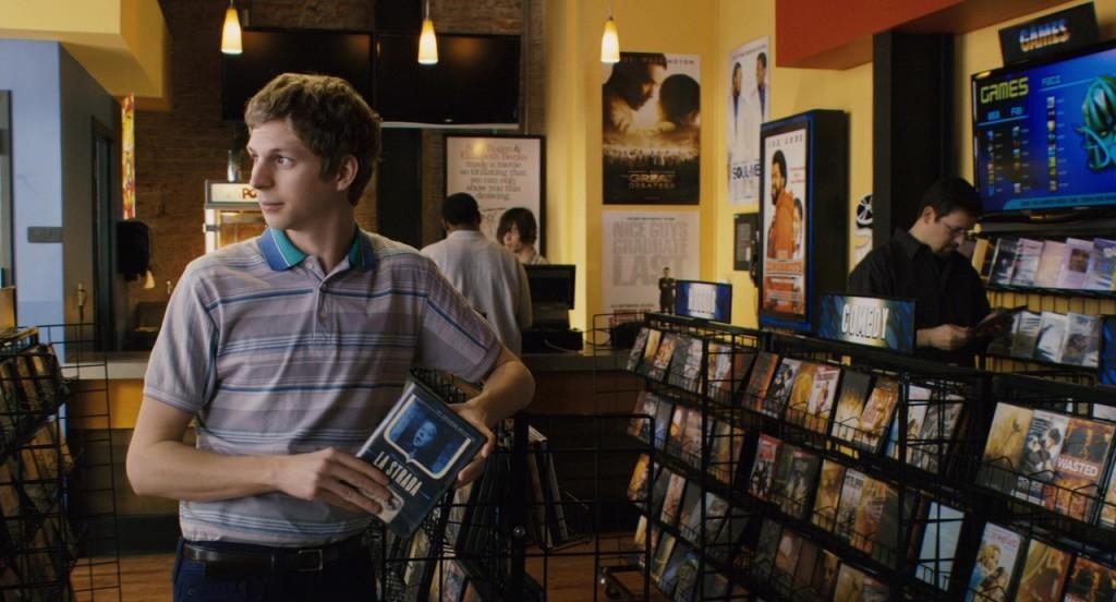 Youth in Revolt film still 6