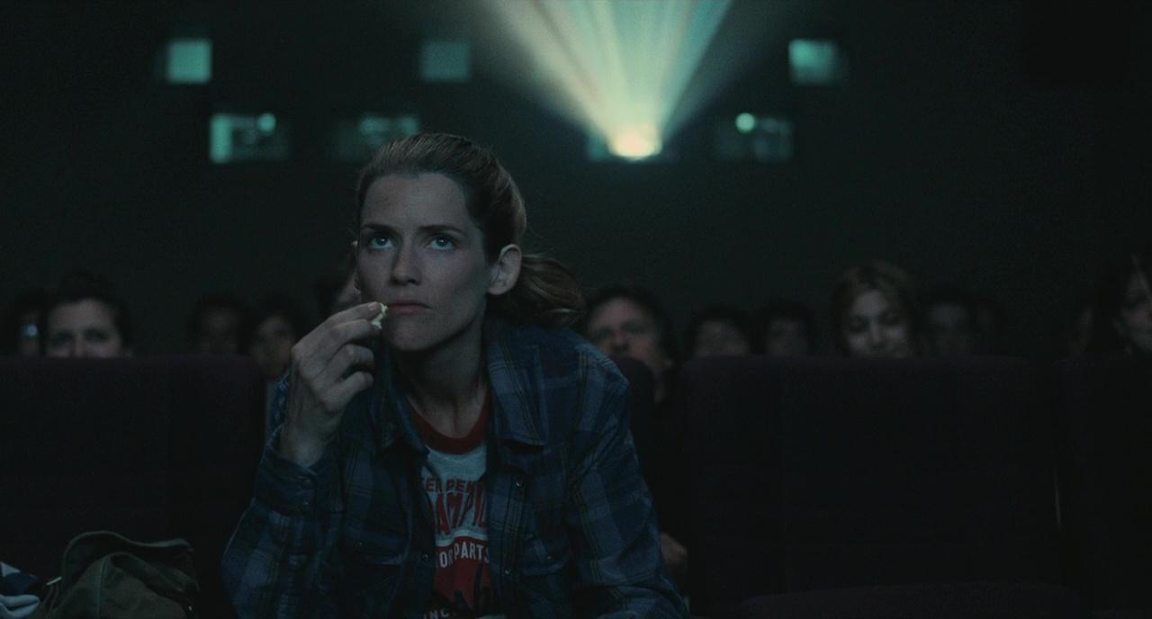 Paris-Manhattan film still 4