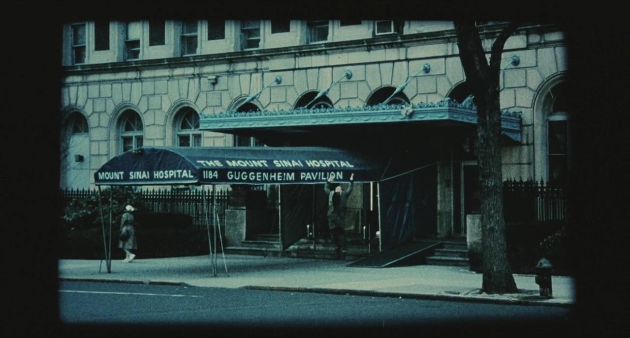 Paris-Manhattan film still 5