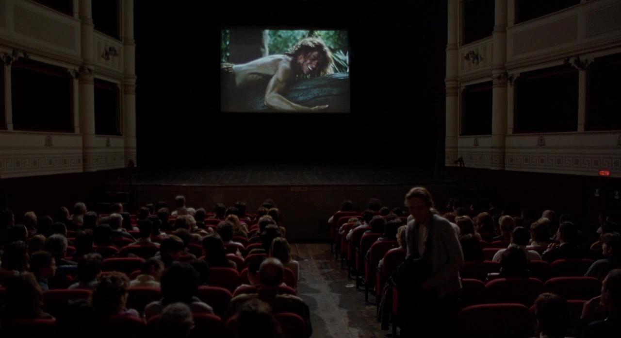 Under the Tuscan Sun film still 9