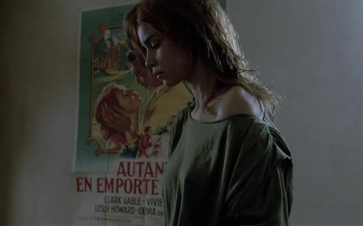 La Femme Publique film still 2