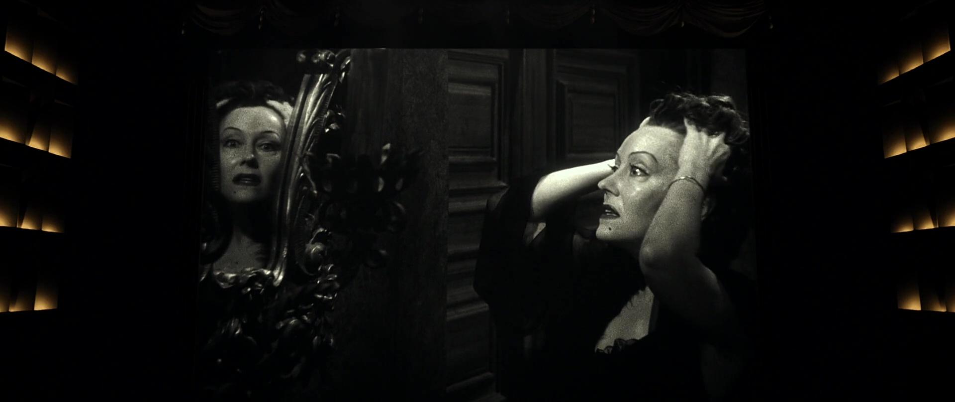 The Dressmaker film still 1