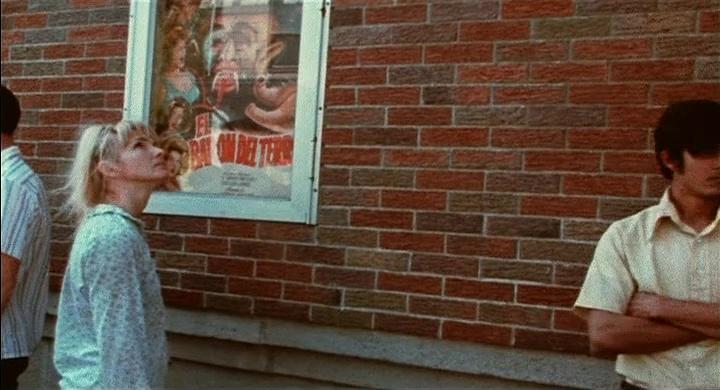 Wanda film still 1