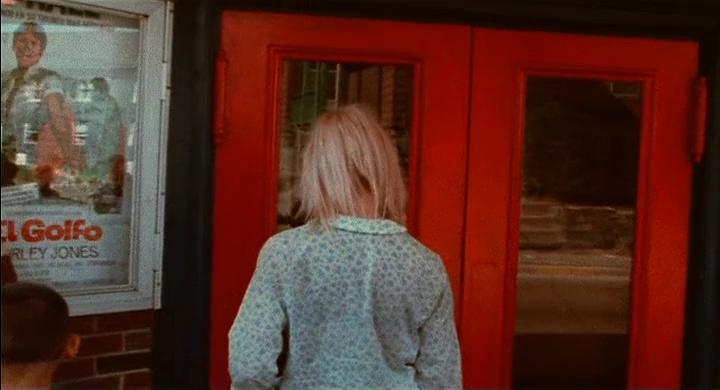 Wanda Film