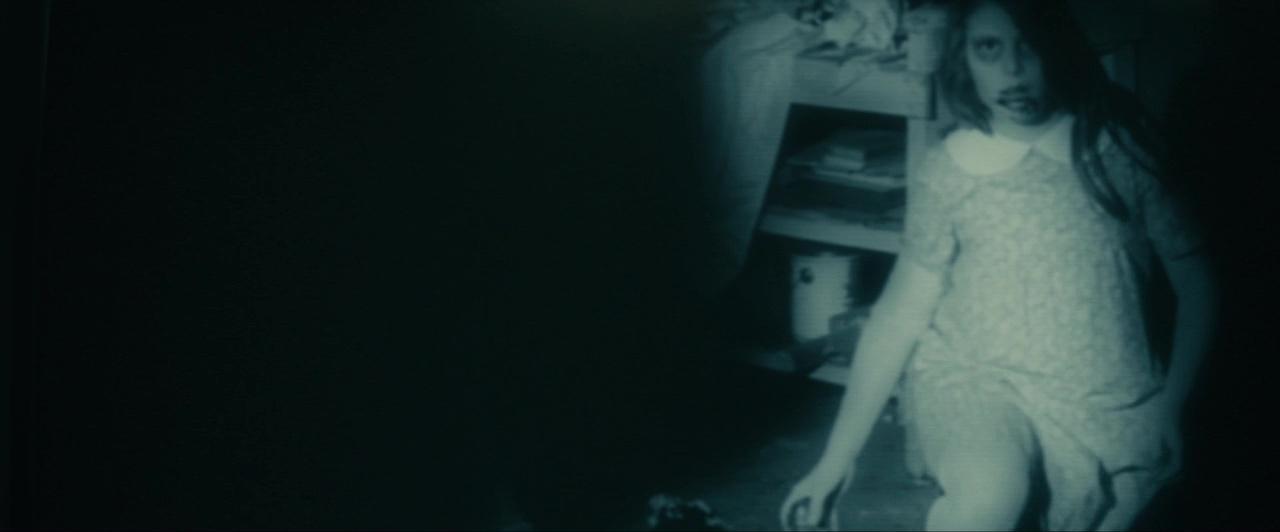 Sinister 2 film still 1