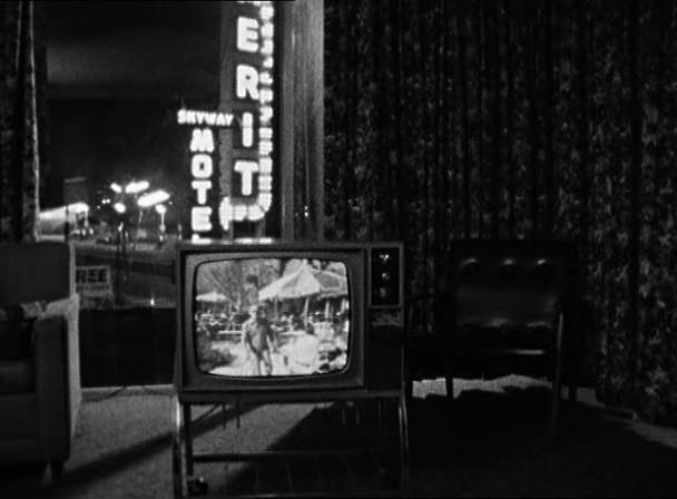 Alice in the Cities film still 8