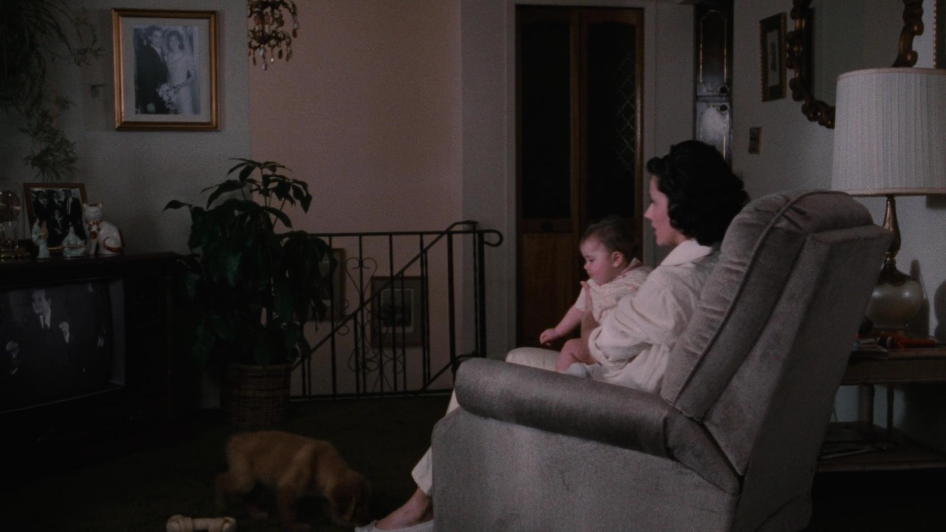 Goodfellas film still 1