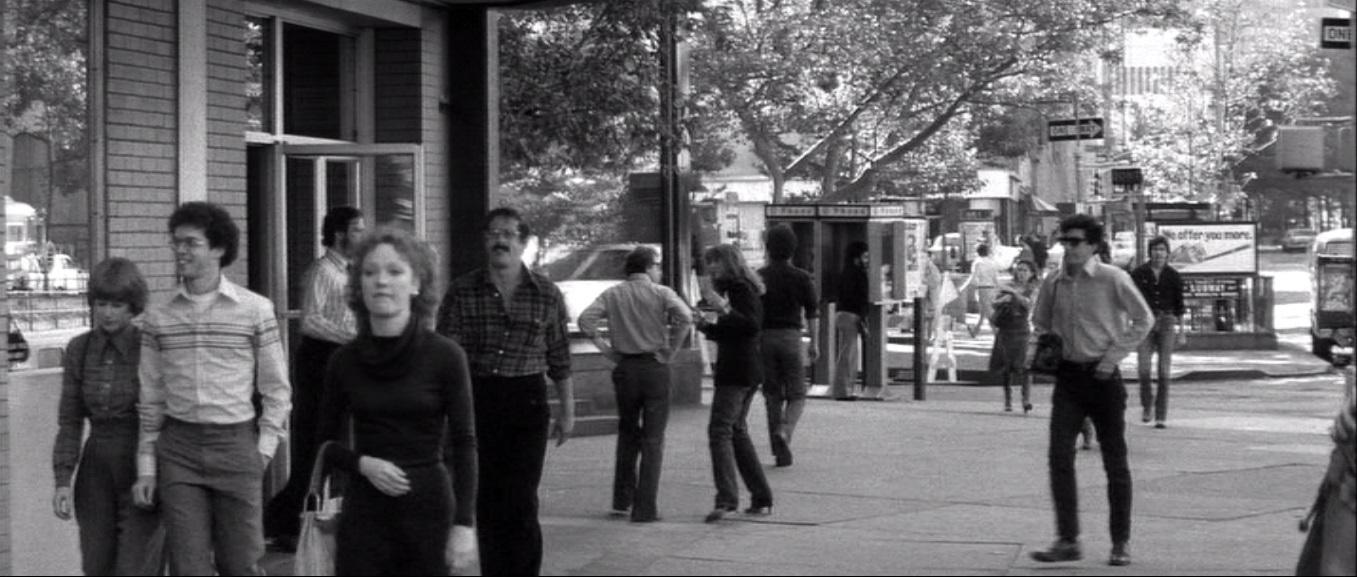 Manhattan film still 2