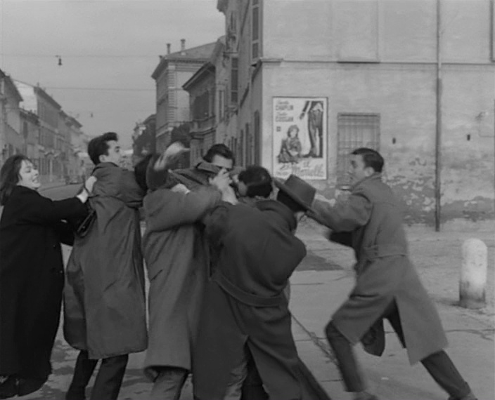 Il Grido film still 1