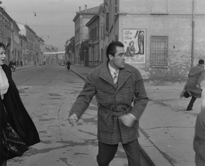 Il Grido film still 2