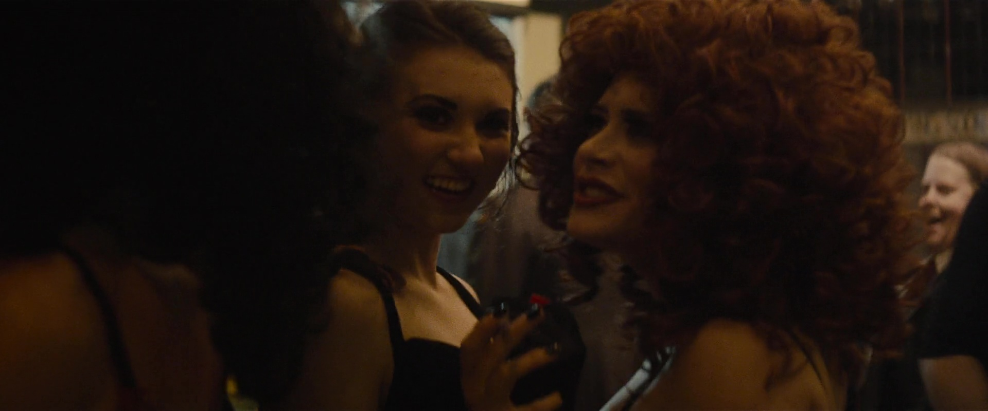 The Diary of a Teenage Girl film still 3