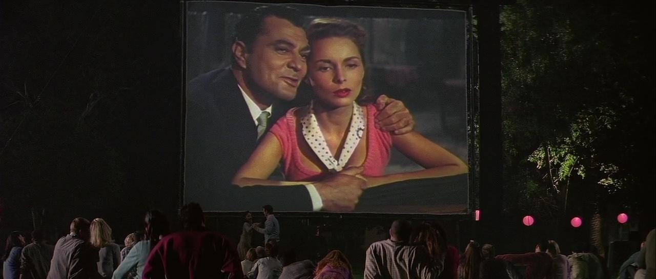 The Wedding Planner film still 3