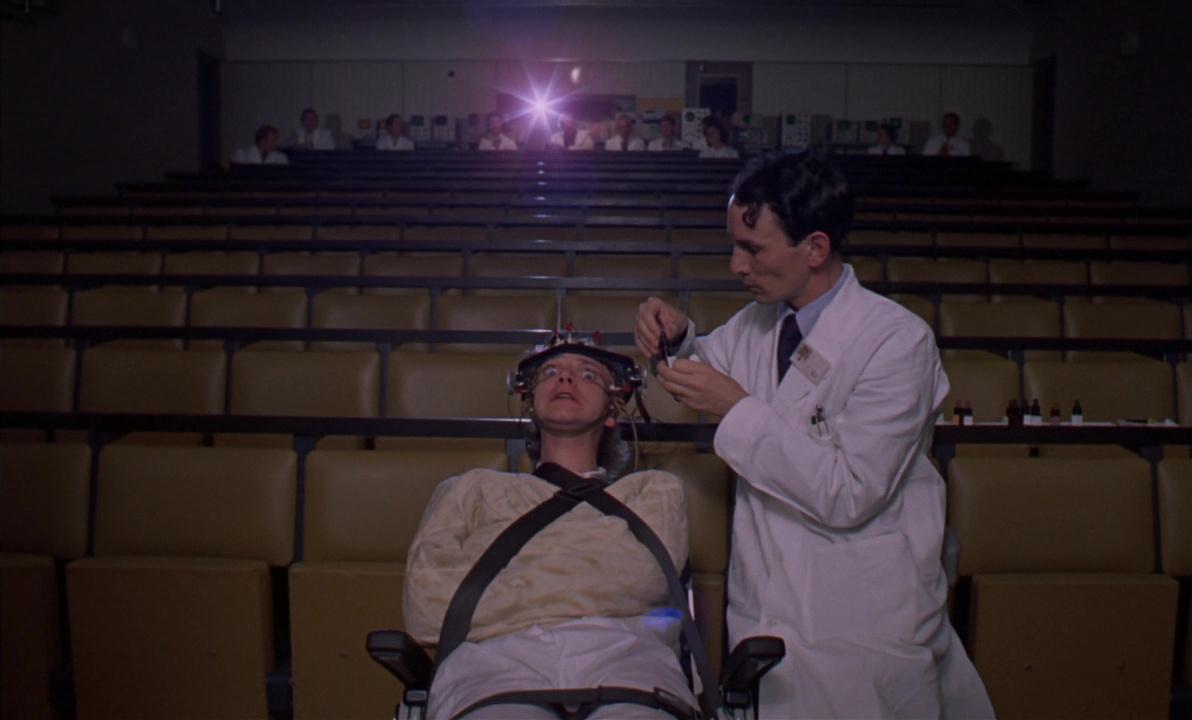 A Clockwork Orange film still 8