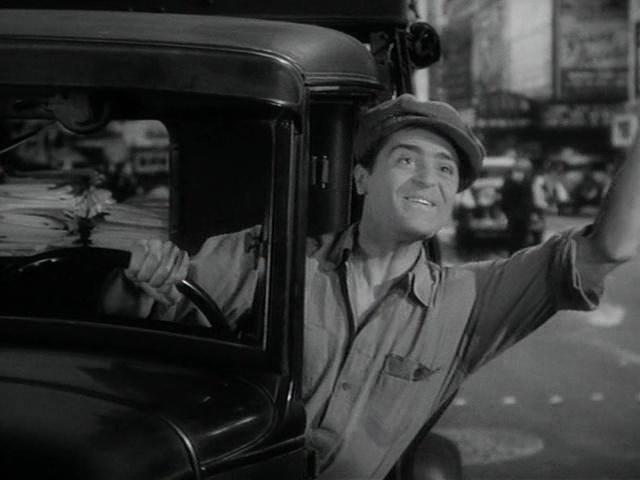 Romance in Manhattan film still 4