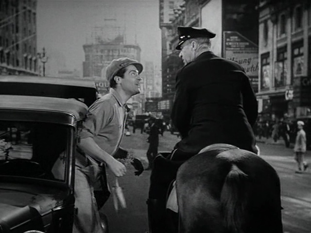 Romance in Manhattan film still 6